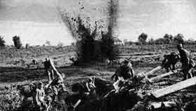 Снова бомбежка 1941 фото б ярославцева