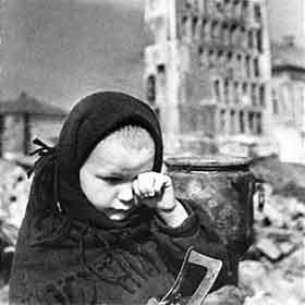 1941 1945 фото
